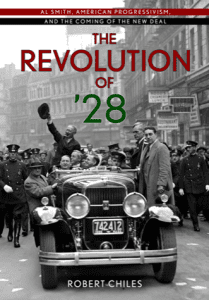 the revolution of 28