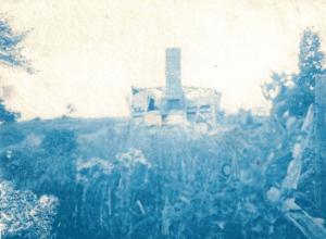 Guthrie distillery