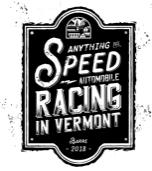 auto racing in vermont