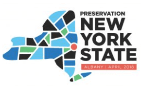 preservation new york conference