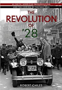 revolution of 28