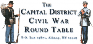 capital district civil war round table podcast
