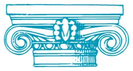 historic albany logo