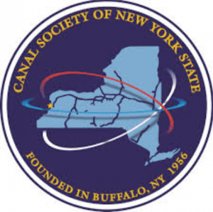 canal society of ny