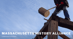 Mass History Alliance