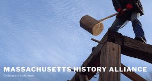 Mass History Alliance