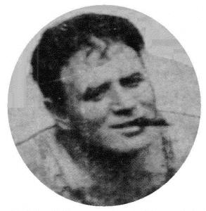 Charles Zimmy