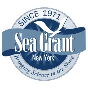 NY Sea Grant
