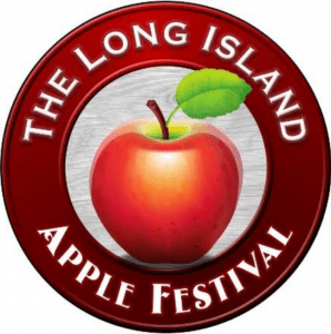 long island apple festival