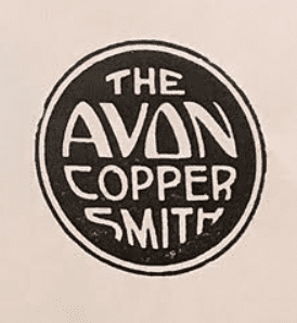 Avon copper smith