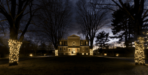 boscobel house twilight tours