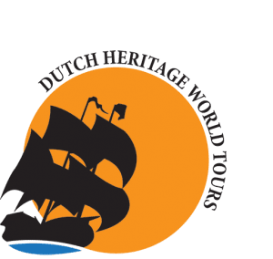 dutch heritage world tours