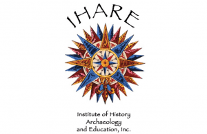 Institute of history archaeology and education
