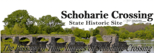 schoharie crossing call for art