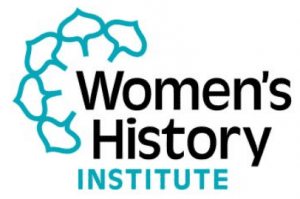 womens history institute