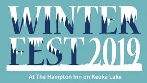penn yan winterfest 2019