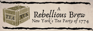 a rebellious brew