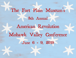 am rev mohawk valley conference