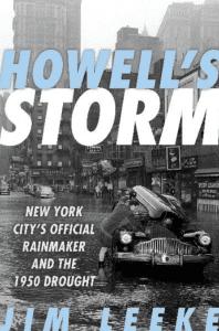 howells storm