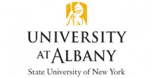 ualbany logo