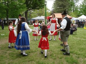 Edelweiss Schulplattiers