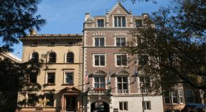 Rockefeller Institute of Government