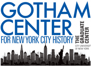 gotham center