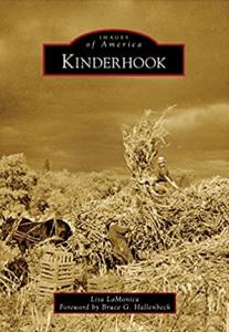 images of america kinderhook