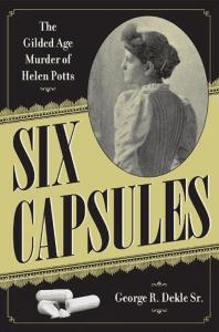 six capsules