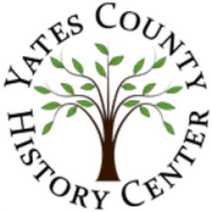 yates county history center