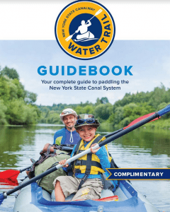 nys canalway guidebook