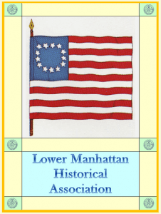 Lower Manhattan Historical Association