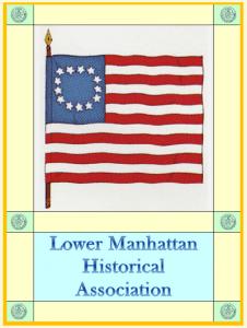 Lower Manhattan Historical Association
