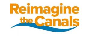 reimagine the canals