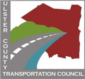 ulster county transportation council