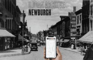 urban archive newburgh