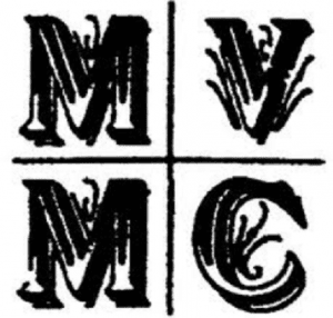 Mohawk Valley Museums Consortium logo