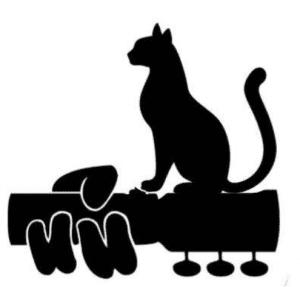 catstock logo