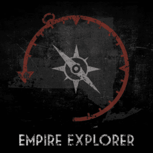 Empire Explorer