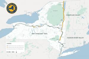empire state trail