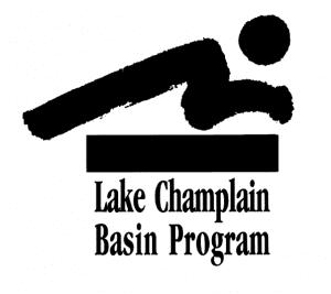 lake champlain basin program