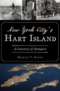 new york citys hart island