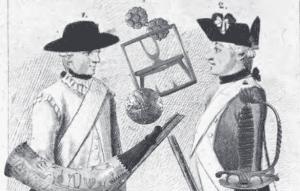 artifact illustration