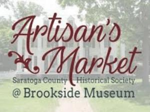 artistans market