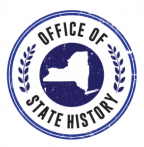 office of state historian