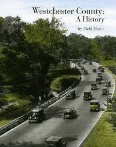 westchester county a history