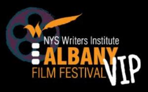 albany film fest