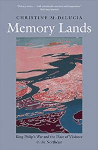 memory lanes book