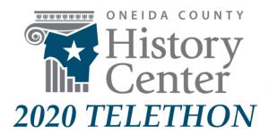 ochc 2020 telethon