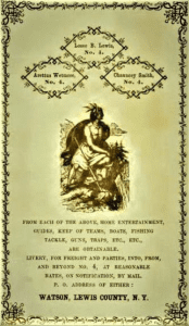 1864-Guiding-Ad-in-Stephens-Historical-Notes